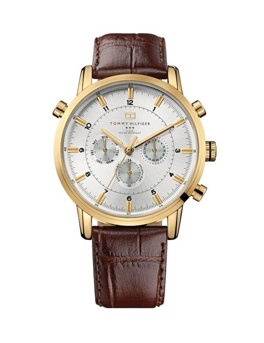 Reloj Tommy Hilfiger Hombre 1790874