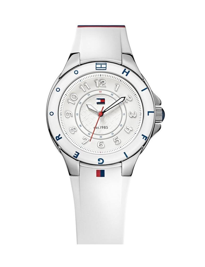 Reloj Tommy Hilfiger Mujer 1781271
