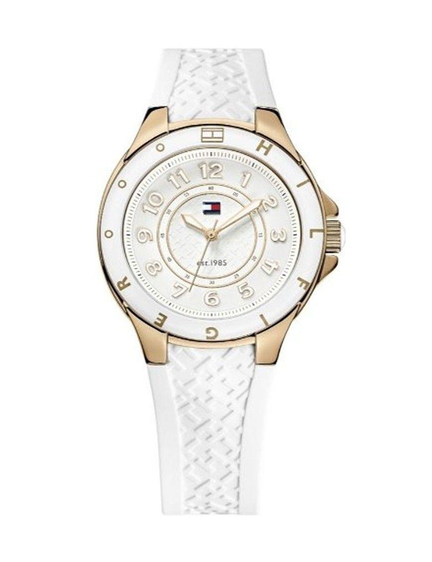 Reloj Tommy Hilfiger Mujer 1781275