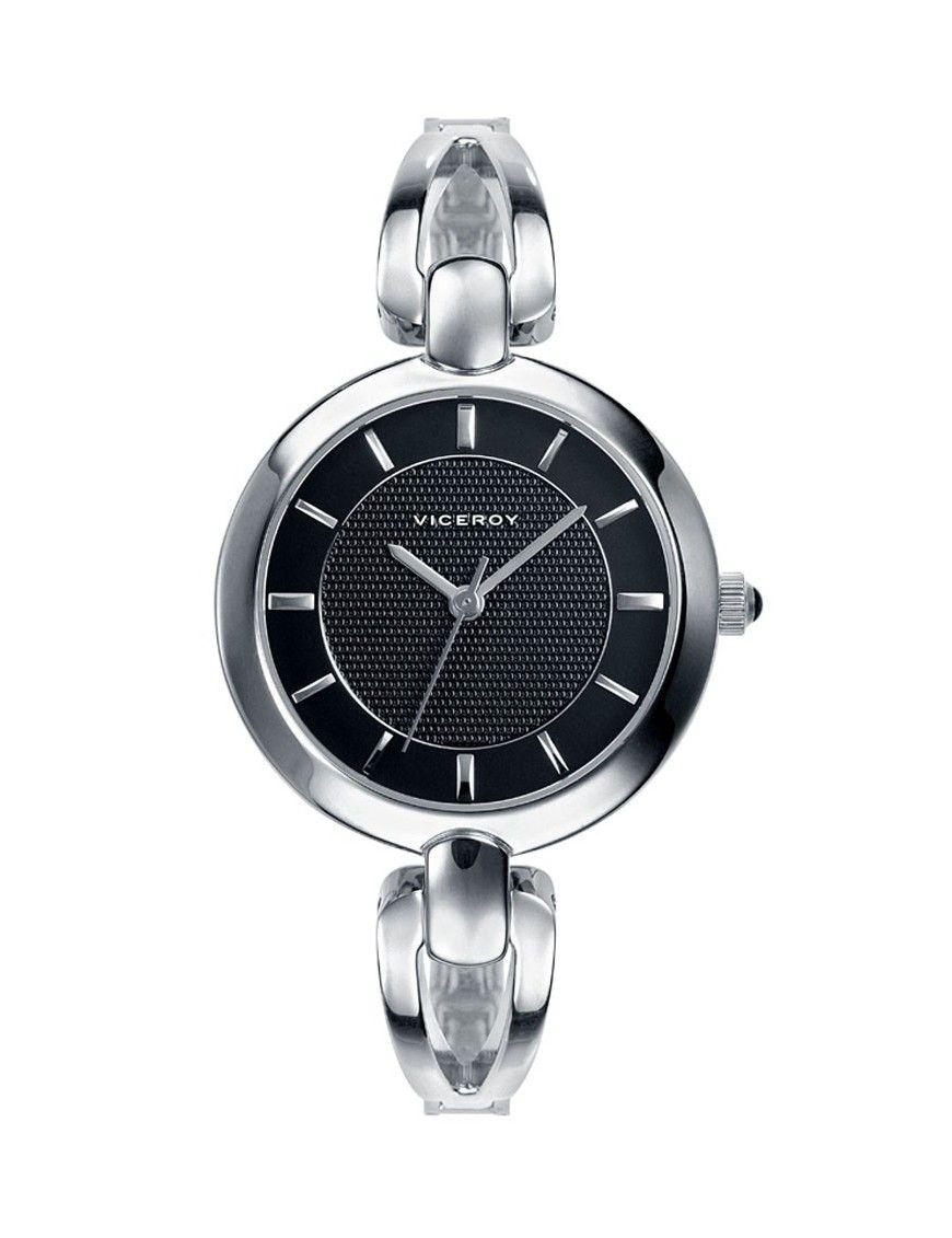 Reloj Viceroy Mujer 40736-57
