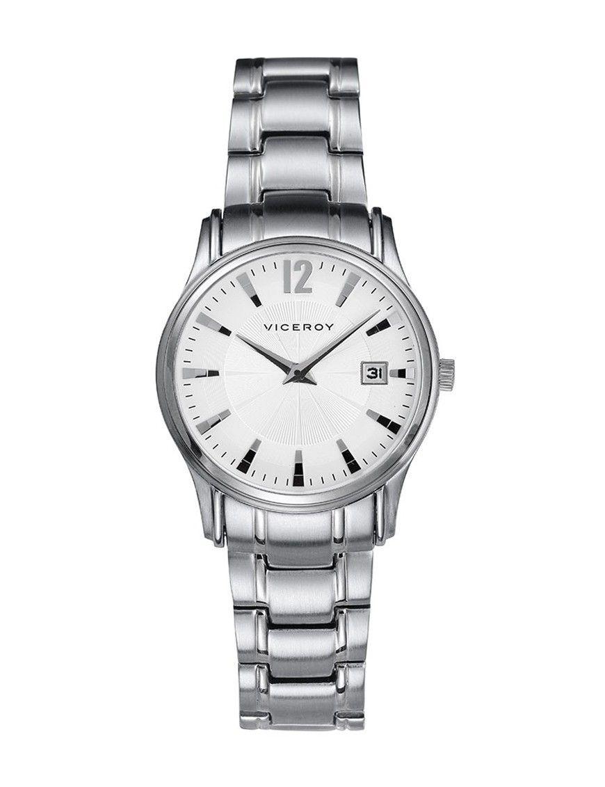Reloj Viceroy Mujer 47782-05