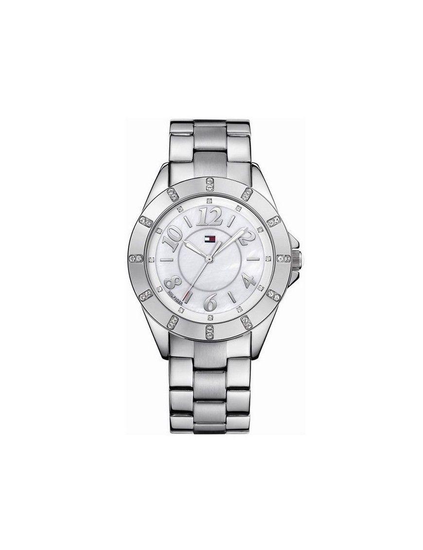 Reloj Tommy Hilfiger Sophia Señora 1781034