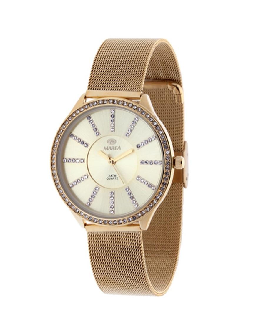 Reloj Marea mujer B42132/3 B21148/3