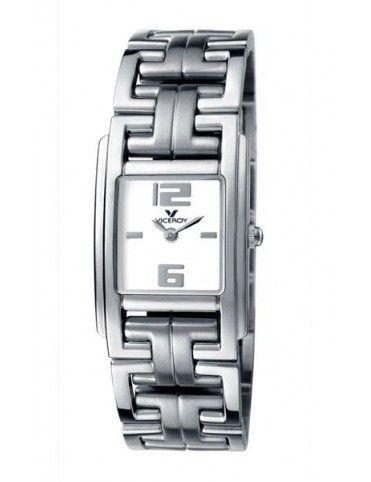 Reloj Viceroy Mujer 46572-05