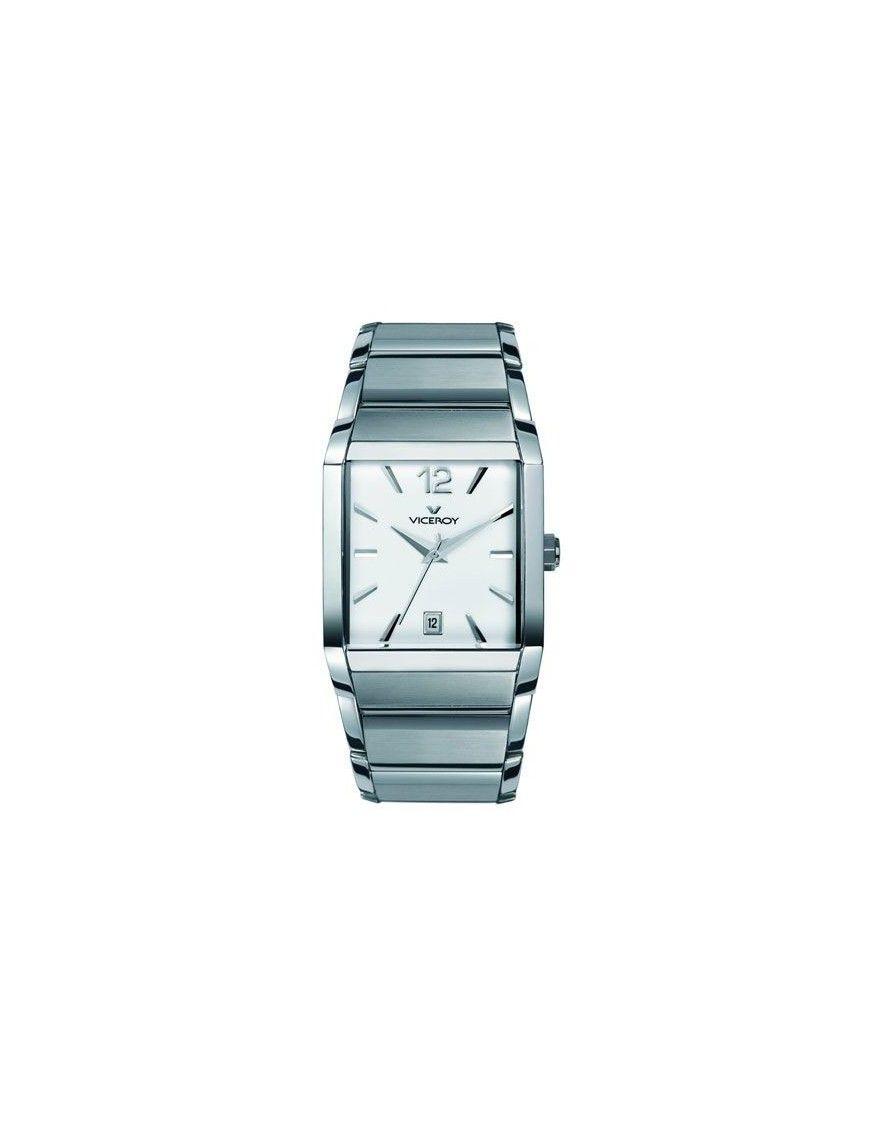Reloj Viceroy Acero Hombre 47475-05