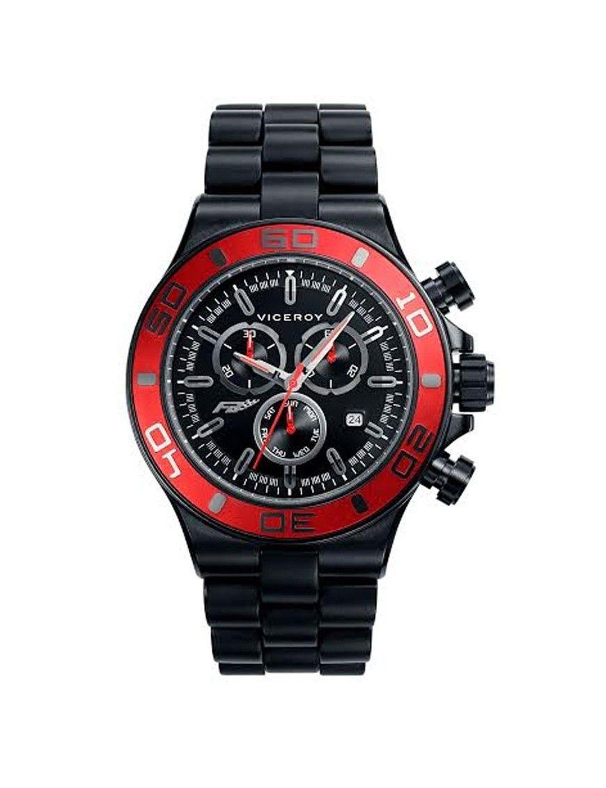 Reloj Viceroy Crono Hombre 47775-77