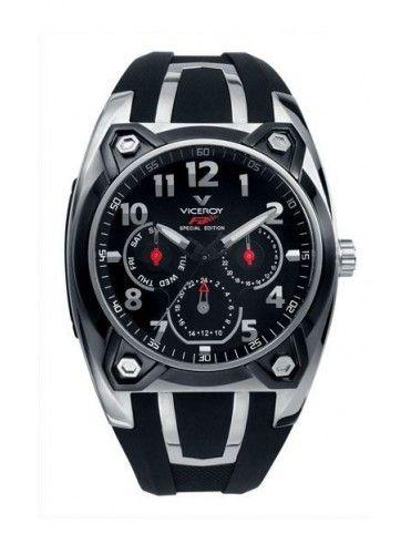 Reloj Viceroy Fernando Alonso Cadete 47611-55
