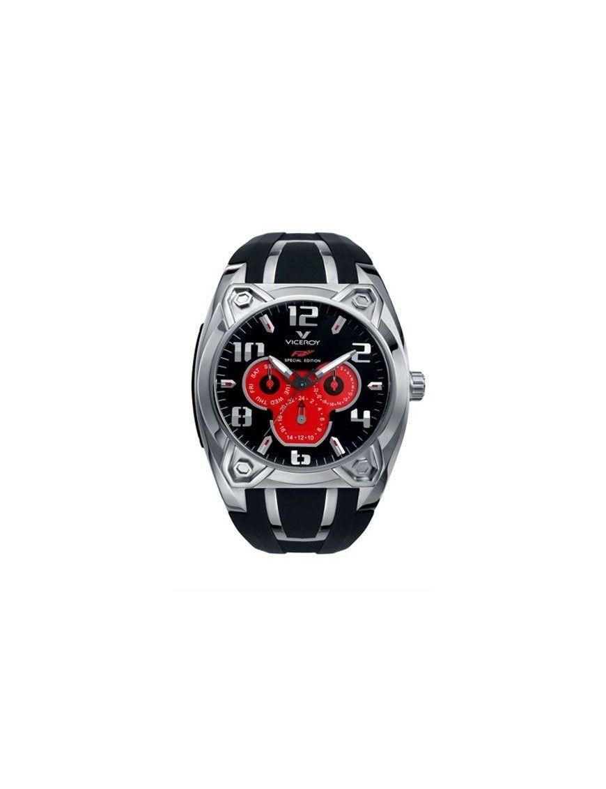Multifunción Viceroy 75 Fernando Alonso Hombre Reloj 47615 kZiuPXTO