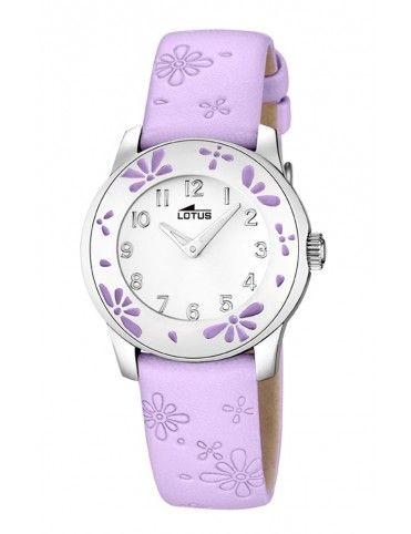 Reloj Lotus Mujer 15950/3