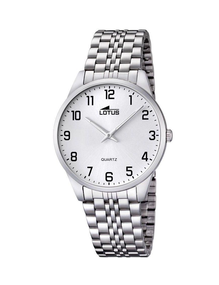 Reloj Lotus Hombre 15883/1