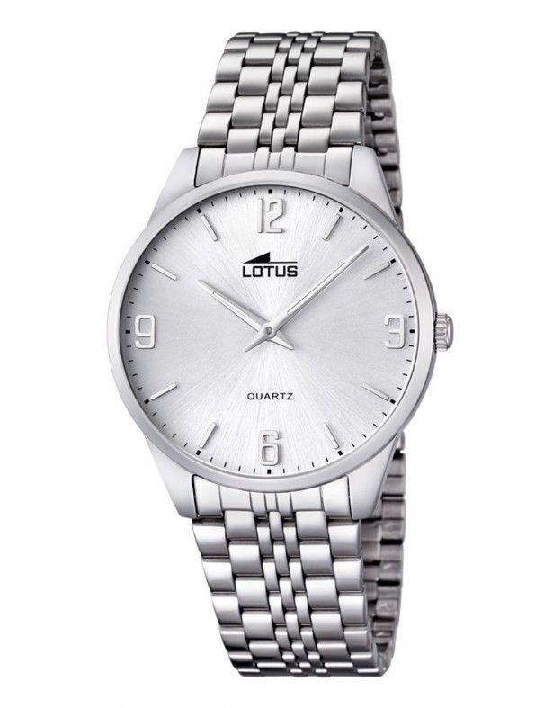 Reloj Lotus Hombre 15883/2