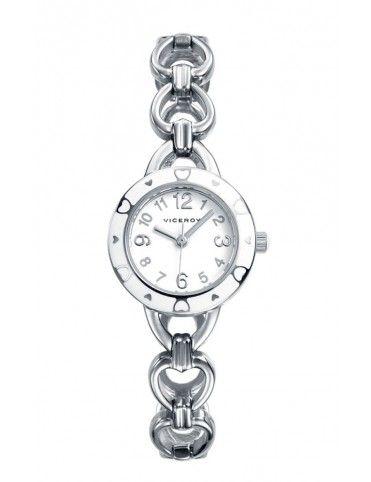 Reloj Viceroy Niña 46866-05