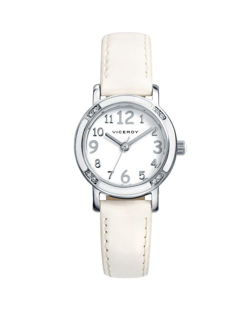 Reloj Viceroy Niña 46858-05