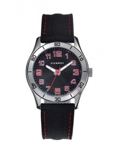 Reloj Viceroy Niño 432229-55