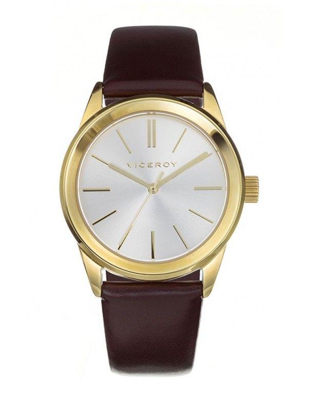 Reloj Viceroy Mujer 432224-97
