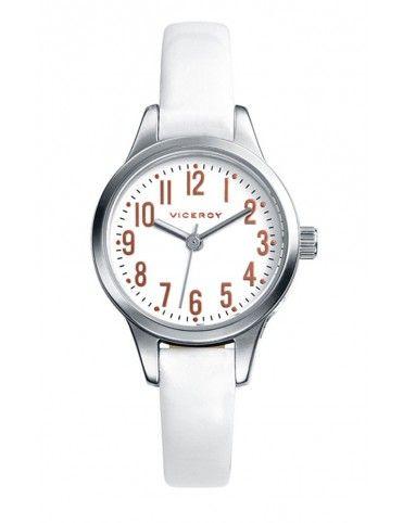 Comprar Reloj Viceroy Niña 432216-05 online