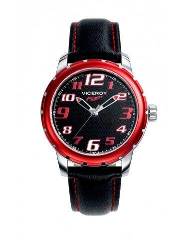 Reloj Viceroy Niño 40397-55