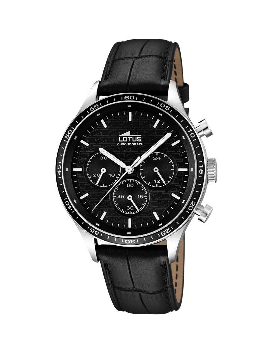 Reloj Lotus Hombre cronógrafo 15964/2