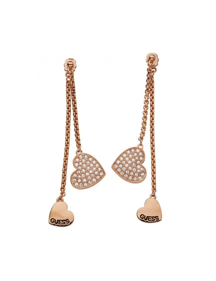 PENDIENTES GUESS MUJER UBE11421