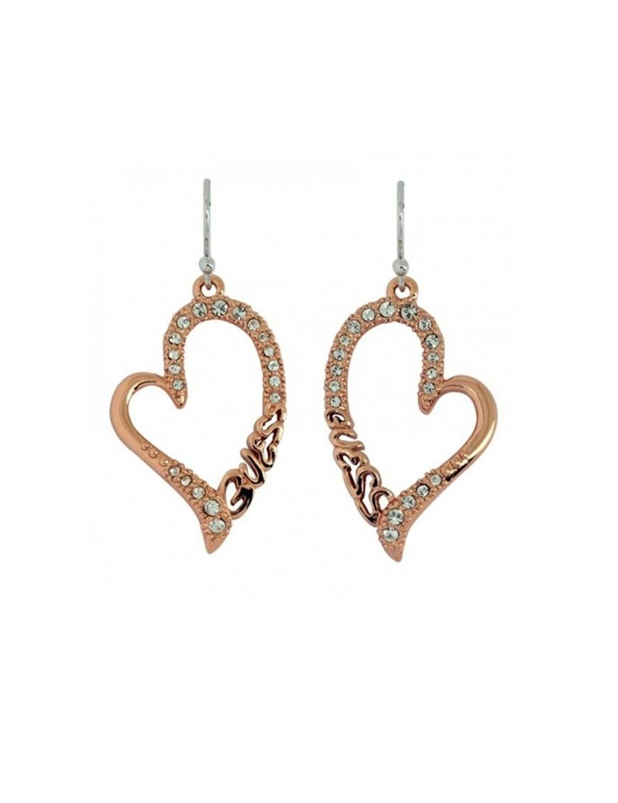 PENDIENTES GUESS MUJER UBE71235