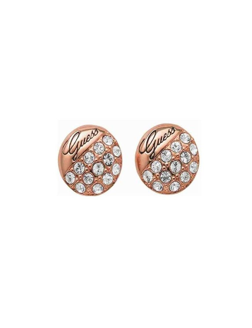 PENDIENTES GUESS MUJER UBE71254