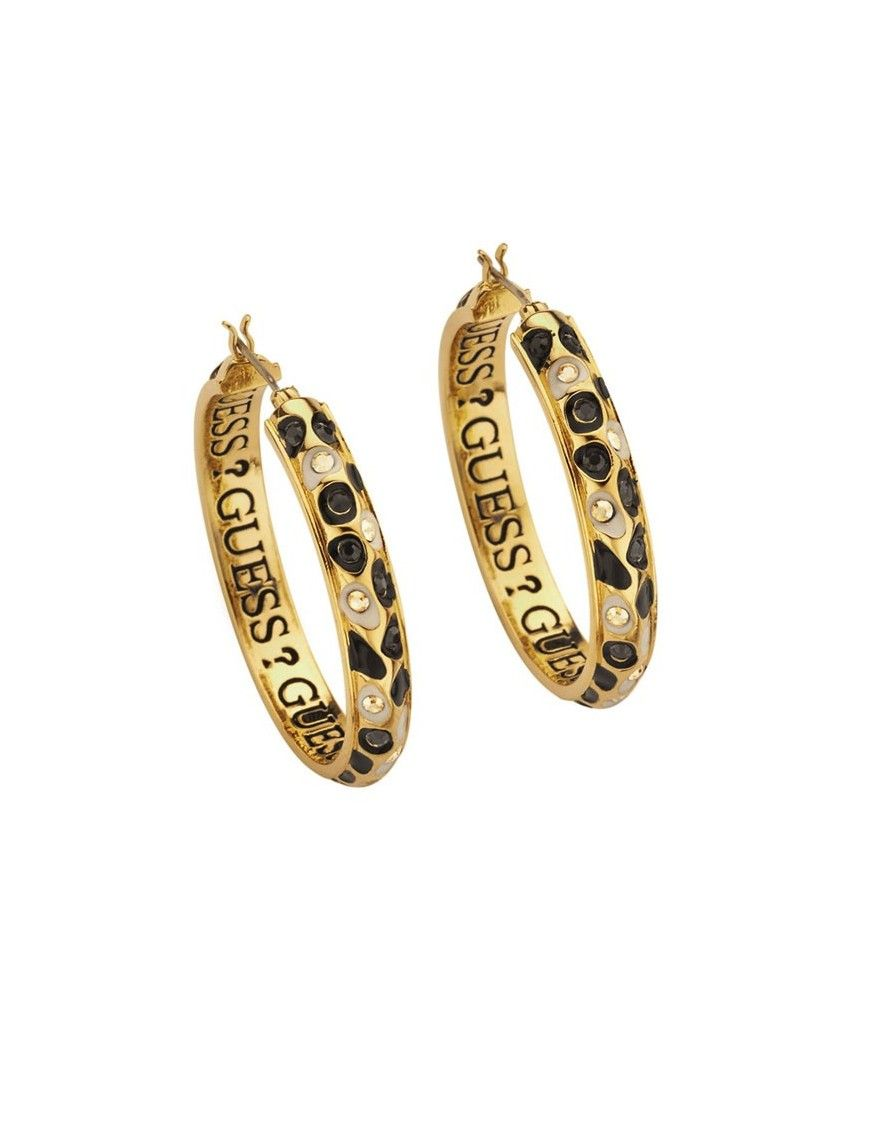 PENDIENTES GUESS MUJER UBE91312
