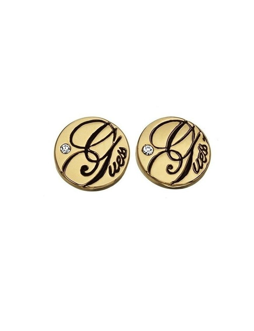 PENDIENTES GUESS MUJER UBE81308