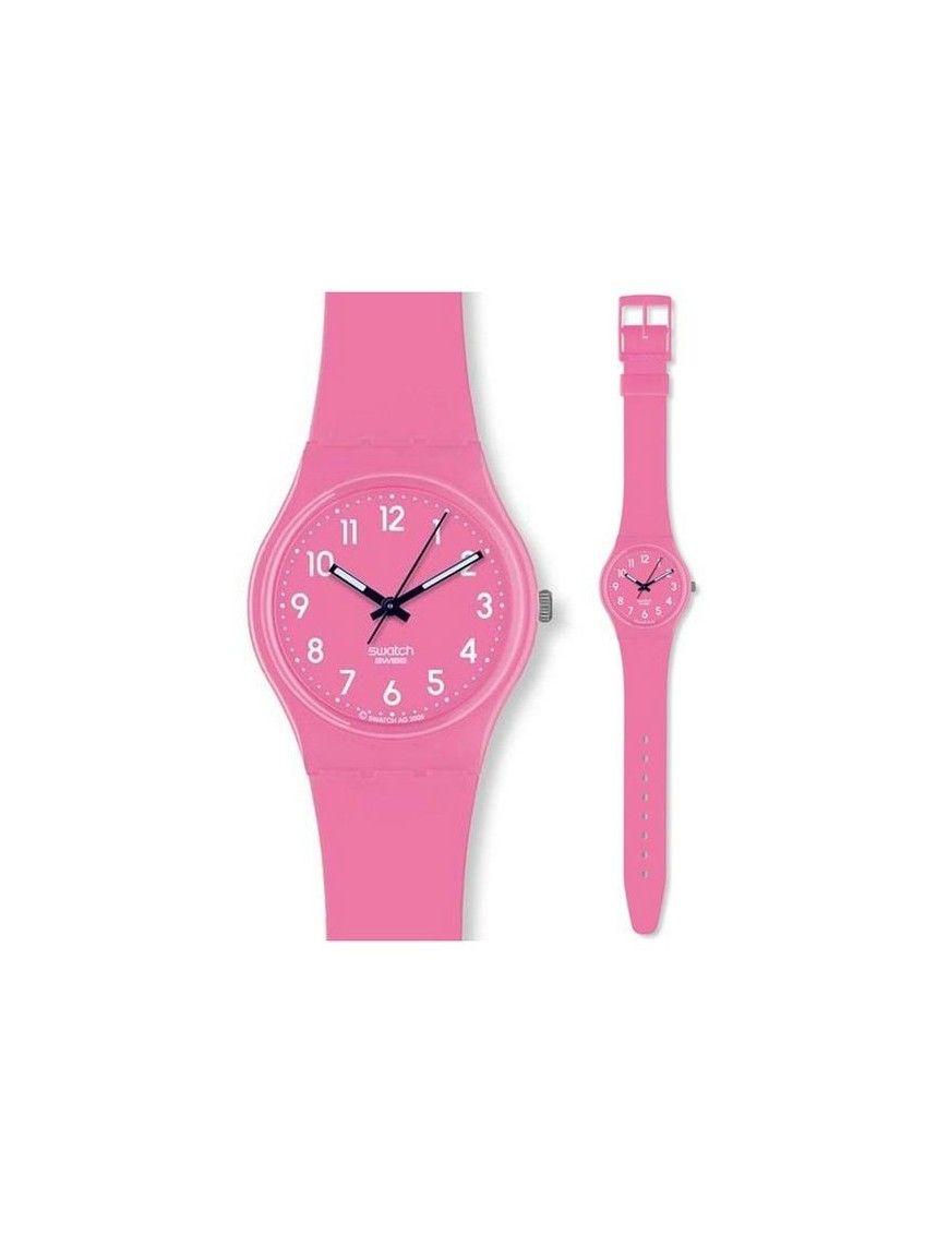 Reloj Swatch mujer Dragon Fruit GP128