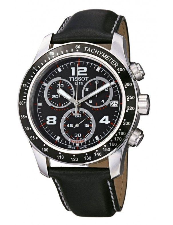 Reloj Tissot Hombre T0394171605702