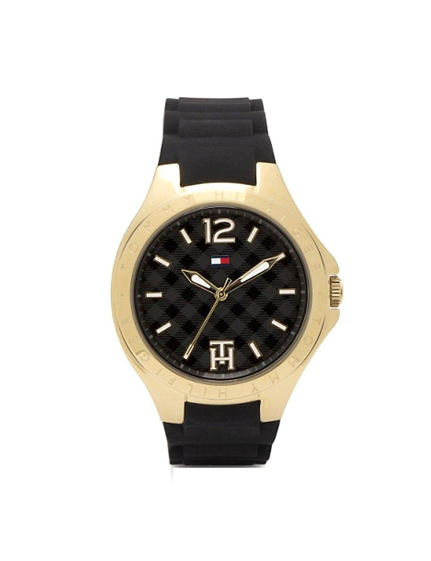 Reloj Tommy Hilfiger Averil Mujer 1781382