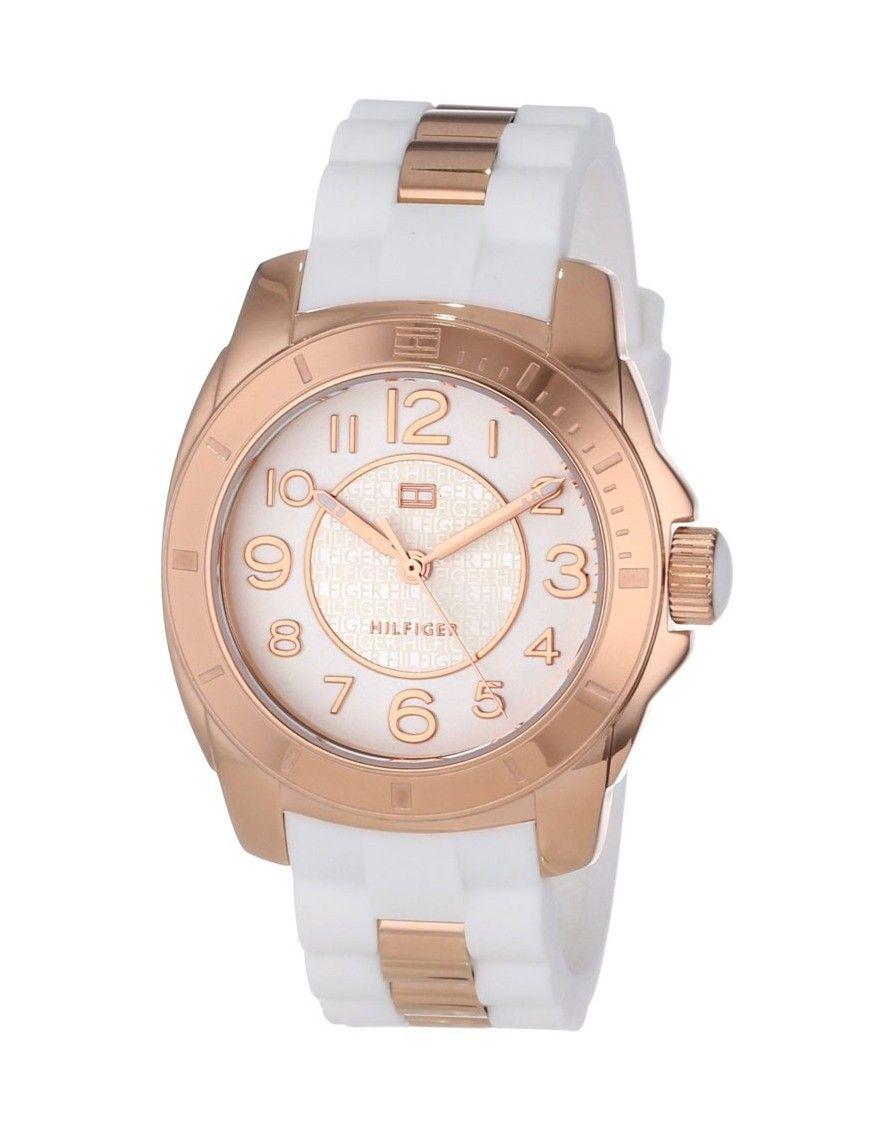 Reloj Tommy Hilfiger Mujer 1781305