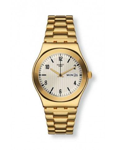 Reloj Swatch Sterntaler unisex YLG700G