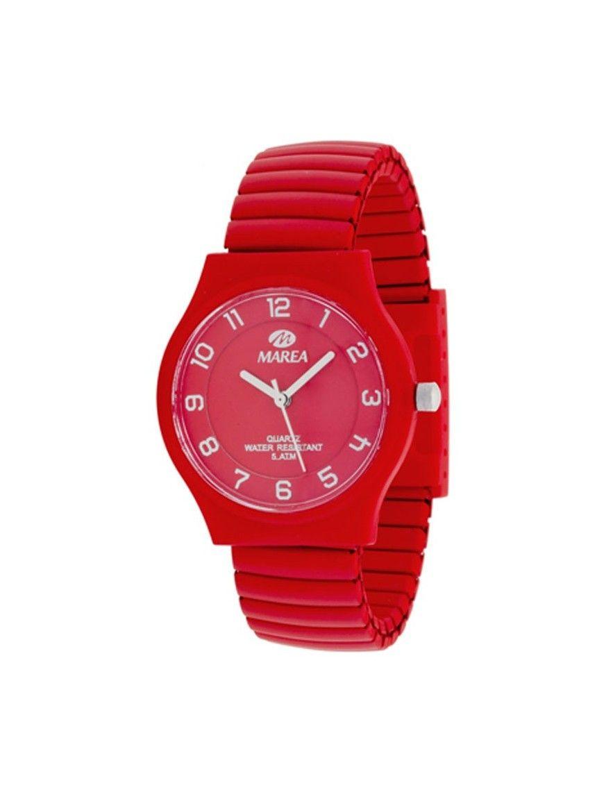 Reloj Marea mujer niña B35244/10