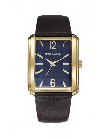 Reloj Mark Maddox Hombre HC3006-35