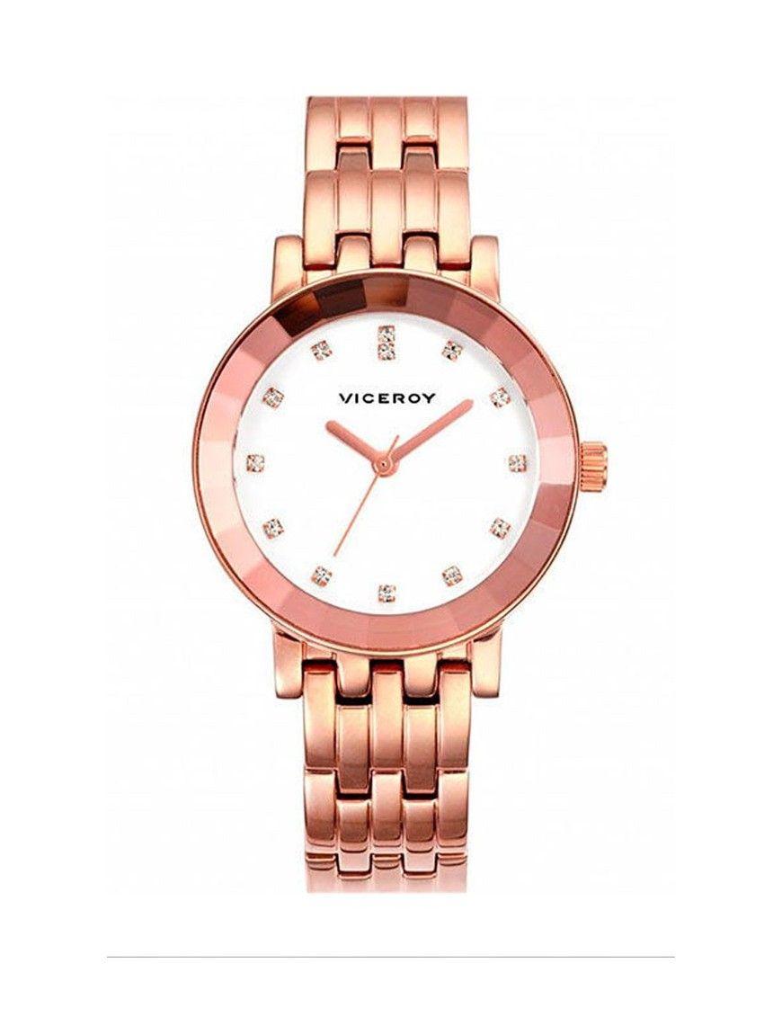 Reloj Viceroy Mujer 47814-00