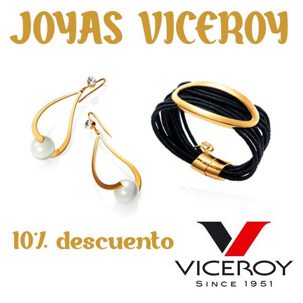 Colección primavera 2014 de Viceroy