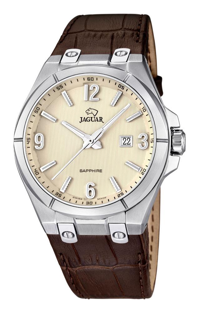 Reloj Jaguar para hombre J666/1