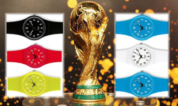 Final mundial copia