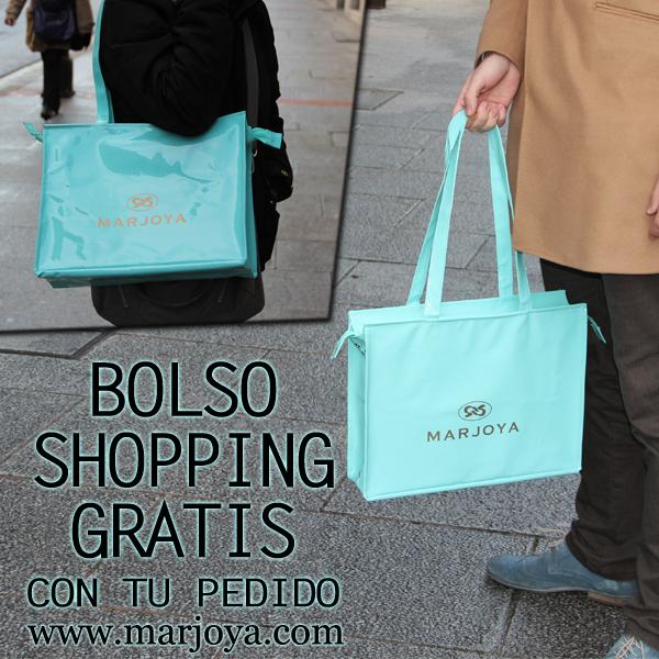 Banner Web Bolso C copia