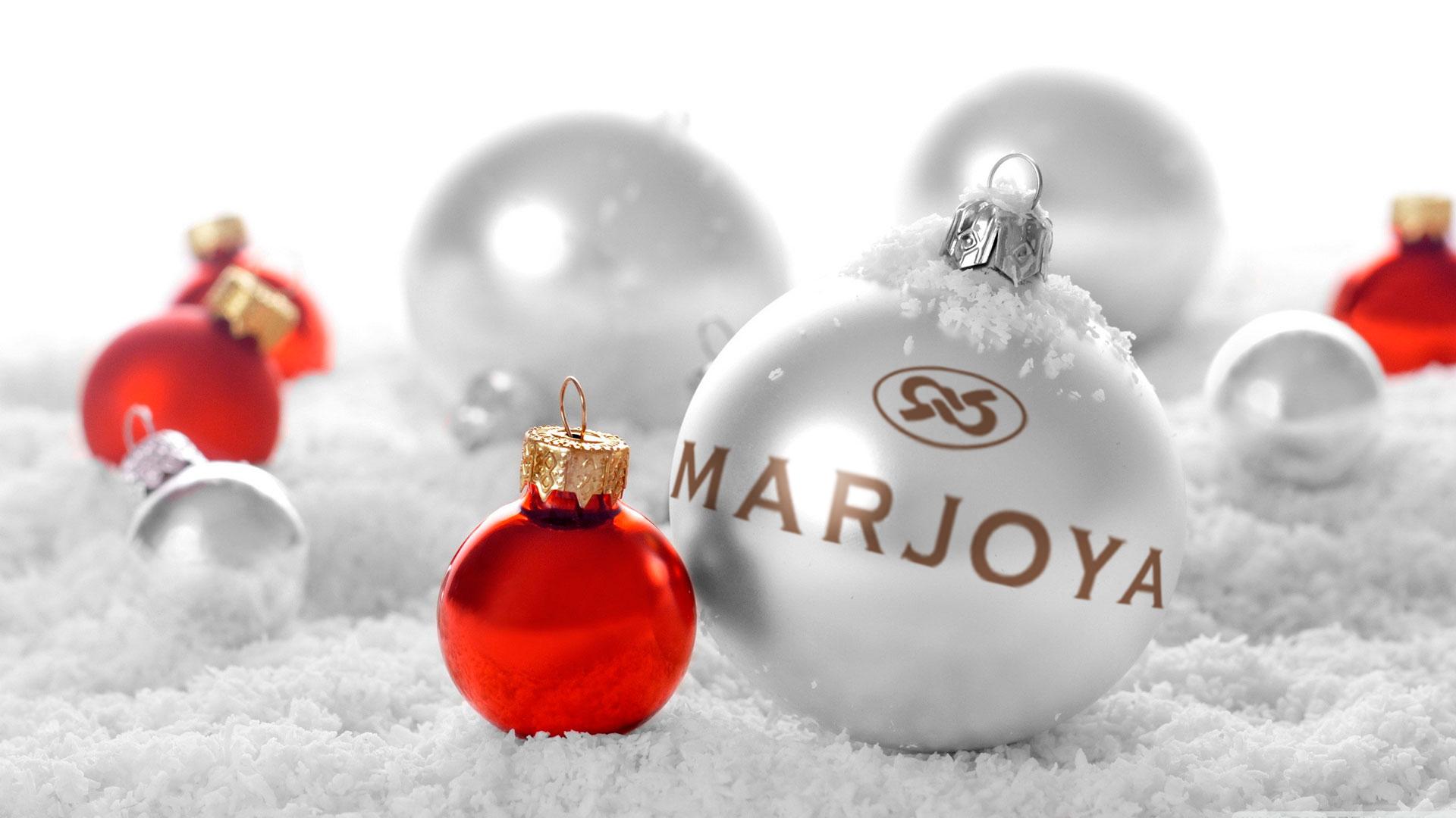 Navidad Facebook copia