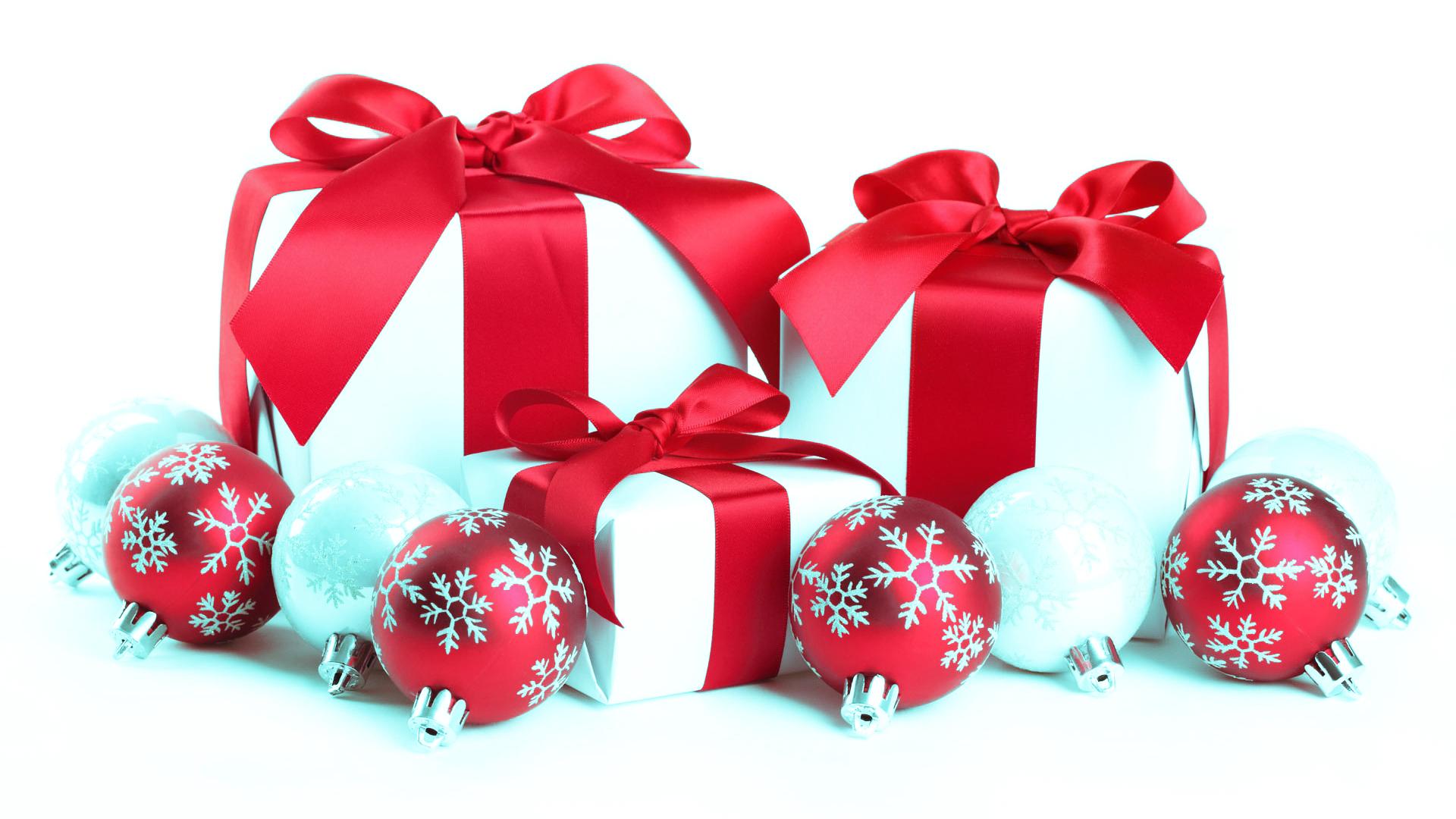 regalos-de-navidad-wallpapers_32005_1920x1080