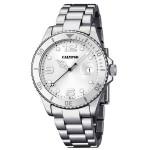 Reloj-Calypso-K5646/1