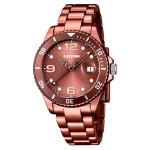 Relojes-Calypso-K5646/8