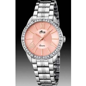 Reloj Lotus 18130-2