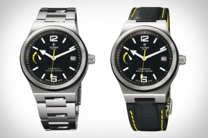 Reloj Tudor-North-Flag-91210N5