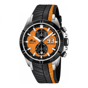 Reloj Lotus-marc-marquez-181031