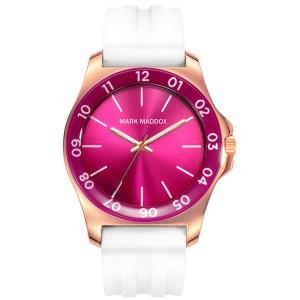 Reloj MP7001-74