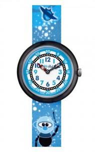 Reloj-Flik-Flak-FBNP040