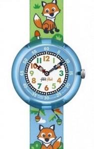 Relojes-Flik-Flak-FBNP050