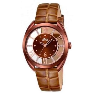 Relojes-Lotus-18227-1